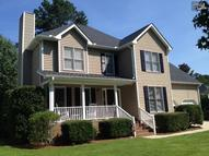 126 Cumberland Drive Lexington SC, 29072