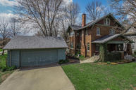 519 Fort St. Moberly MO, 65270