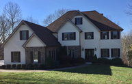 150 St. Clair Court Beckley WV, 25801