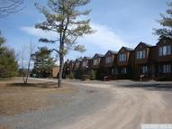 49 Quads Way Windham NY, 12496