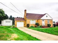 523 Grandview Ave Northwest Canton OH, 44708
