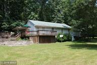888 Meander Run Road Locust Dale VA, 22948