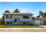 1217 Dawn Ave Gilcrest CO, 80623