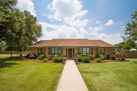 1004 Donald Dr Saint Martinville LA, 70582