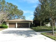3263 Hyde Park Drive Clearwater FL, 33761