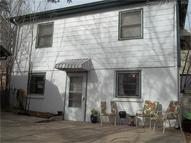 2503 Glenview Avenue #B Colorado Springs CO, 80904