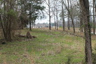 Lot 11 Oakley Dr Water Valley MS, 38965