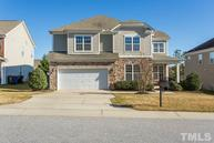 5229 Stone Station Drive Raleigh NC, 27616