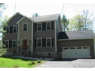 6 Duston Rd Salem NH, 03079
