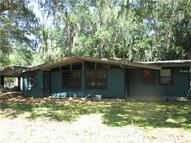 3155 Cr 419 Lake Panasoffkee FL, 33538