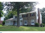 521 Lawrence Dr Springfield PA, 19064