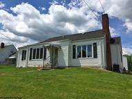 439 Lawman Avenue Bridgeport WV, 26330