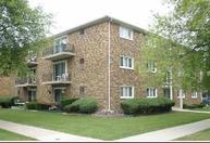 5834 W 77th St Unit 304 Burbank IL, 60459