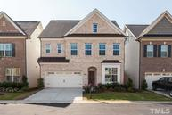 4016 Windflower Lane Raleigh NC, 27612
