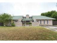 403 Mary Circle Donna TX, 78537