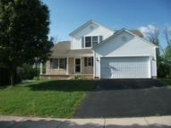 7820 Ashstone Court Canal Winchester OH, 43110