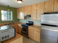 20301 Ne 19th Ave Apt #1011 Shoreline WA, 98155