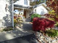 310 Mallory Heights Drive Grants Pass OR, 97526
