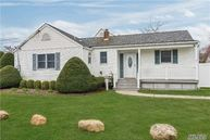 401 3rd St East Northport NY, 11731