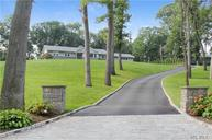 3 Rolling Hill Rd Old Westbury NY, 11568