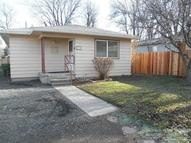 291 Southeast 7th Street Madras OR, 97741