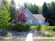 1252 Wahbee, Indian River, 49749 Indian River MI, 49749