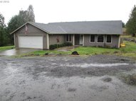 28495 Parkdale Rd Rainier OR, 97048