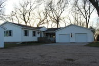 5256 134th Street Aberdeen SD, 57401