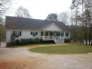 157 Ward Haven Drive Wedowee AL, 36278