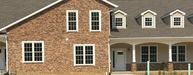 44142 Outrigger Way California MD, 20619
