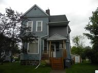 33 4th St Proctor MN, 55810