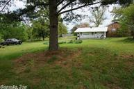 1624 Fox Chase Road Greers Ferry AR, 72067