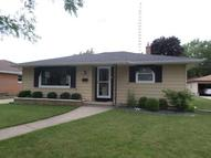 7932 20th Ave Kenosha WI, 53143