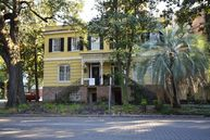 323 E Jones Street Savannah GA, 31401