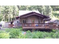 59749 River Canyon Rd Imnaha OR, 97842