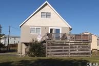 8643 W. Inlet Court Nags Head NC, 27959