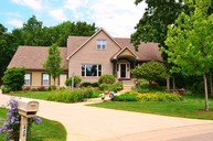420 Carla Court Silver Lake WI, 53170
