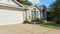 1001 Hidden Lake Dr Burleson TX, 76028
