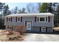 85 Birch Dr Rindge NH, 03461