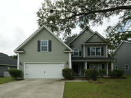 1529 Maple Grove Drive Johns Island SC, 29455