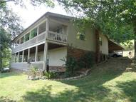130 Temperance Valley Rd Hickman TN, 38567