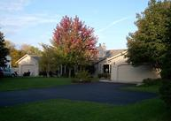 9312 S 33rd St 9314 Franklin WI, 53132