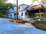 4519 Lambs Ferry Road Ryland Heights KY, 41015