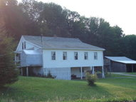 749 County Route 103 Woodhull NY, 14898