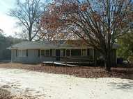 2420 John Petree Road Powder Springs GA, 30127