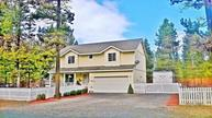 17266 Canvasback Drive Bend OR, 97707