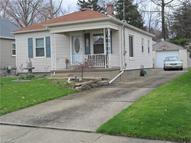 151 South Osborn Ave Youngstown OH, 44509