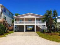 326 N 48th Ave. North Myrtle Beach SC, 29582