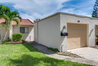 418 Hawthorne Court Indian Harbour Beach FL, 32937