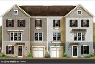 53 Housley Terrace Annapolis MD, 21401
